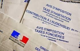 La taxation des loyers fictifs pour les proprietaires