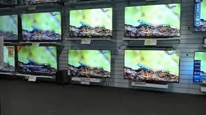 La television deviendra obligatoire des 2017