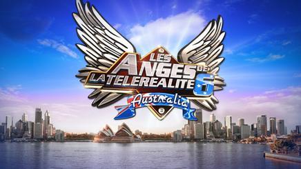 les-anges-de-la-telerealite-6-australia-8221.jpg