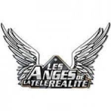Les anges de la telerealite 7
