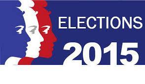 Les elections regionales 2016