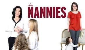 les-nannies-casting.png