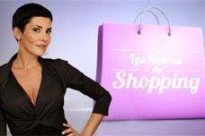 les-reines-du-shopping.jpg