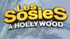 les-sosies-a-hollywood-1.jpg
