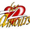 Casting - Candidats - Participer à l'émission les Z'amours FR2
