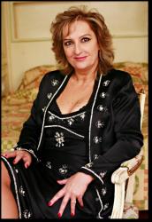 Marie claire estevin 1