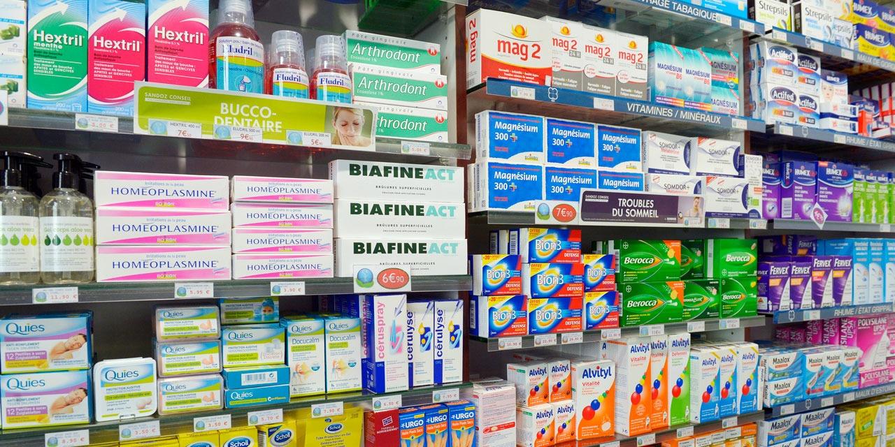 Premarin Meilleur Site De Vente De Medicament
