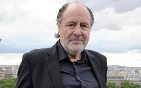 Michel delpech et mort