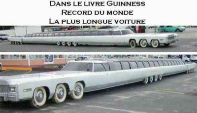 voitures insolites, sport, tuning, auto, buzz, drôle, marrant, humour,
