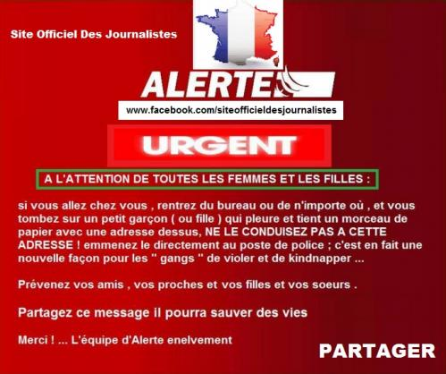 Partager