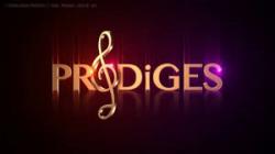 Prodiges