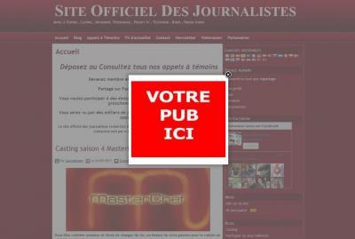 publicite-site-officiel-des-journalistes.jpg