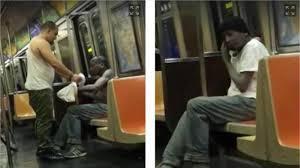 Sdf metro