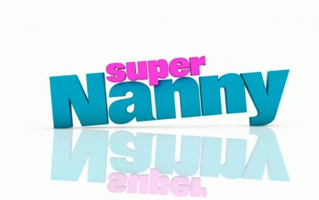 super-nanny-1.jpg