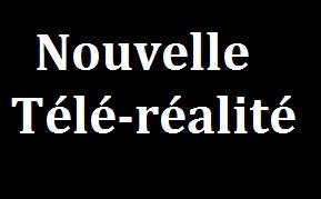 tele-realite-nouvelle.jpg