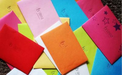 Une maman atteinte d un cancer laisse des lettres pour sa fille