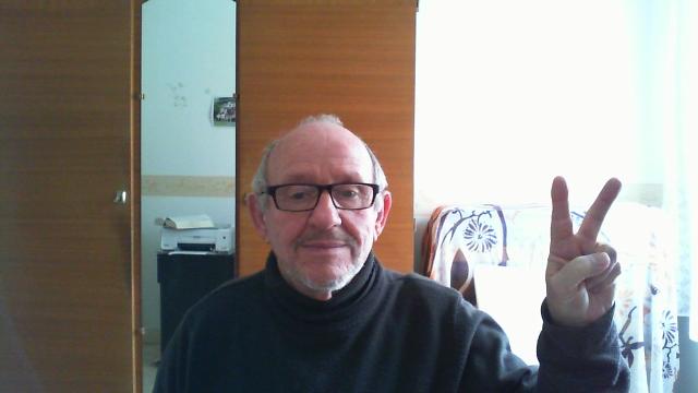 Yves Gleichsner